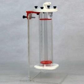 Fluid filter MF 70 Bubble Magus