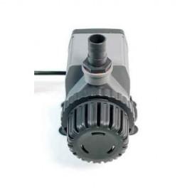 Bubble Magus Rock SP4000 spare pump skimmer
