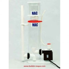 Protein skimmer C3 Bubble Magus