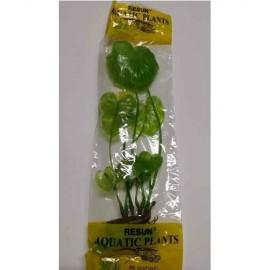 Plant AP-019 T12 Resun