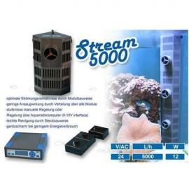 Aquabee Pump stream 5000