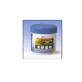 Plant food 500 grams Resun