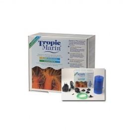 ELIMI-CONTROL PHOSPHATES Tropic Marin
