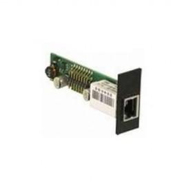 PLM-LAN PL-0250 GHL