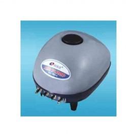 Air pump AC 9904 Resun
