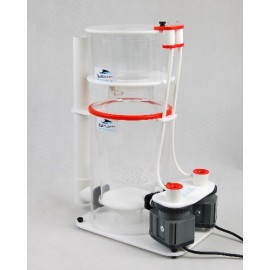 Protein skimmer C66 Bubble Magus