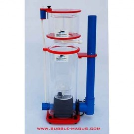 Protein skimmer BM 150 Pro Bubble Magus