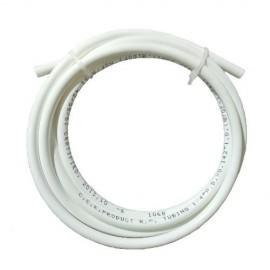 Osmosis Tubing 1 meter Resun