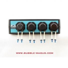 4 Head Expansion Accessory BM-T02 Bubble Magus