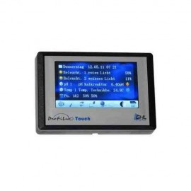 Touch screen PL-0790 GHL