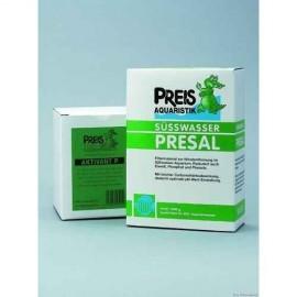 Preis Presal fresh water 1000 gr