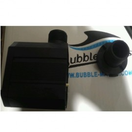 Aquabee Pump UP 4000 Skimmer Bubble Magus
