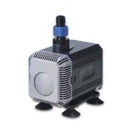 SP 9000 Submersible Water Pump Resun