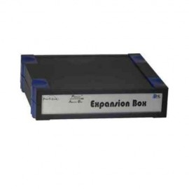 Expansion Box PL-0657 GHL