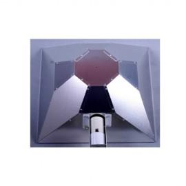 Mini Cover HQI - E40 390 mm Bubble Magus