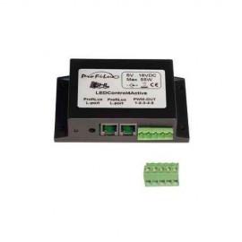 LEDControl4Active PL-0775 GHL