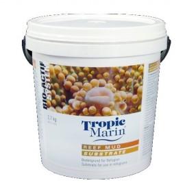 Reef Mud Substrate 2.7 kg Tropic Marin