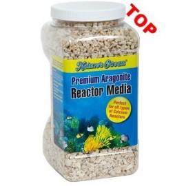REACTOR MEDIA Nature's Ocean