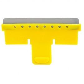 Resun Spare Blade for Scraper