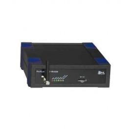 SMS-Module-PAB PL-0802 GHL