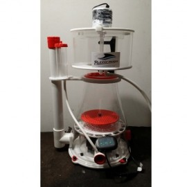 Protein skimmer K 12 000 Bubble Magus
