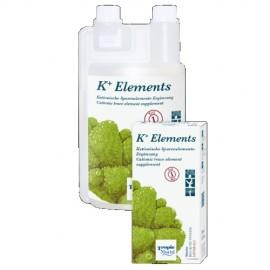 K+ elements Tropic Marin - 200ml