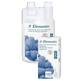 A- elements Tropic Marin - 500ml