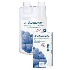 A- elements Tropic Marin - 200ml