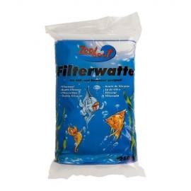 Filterwatte - 500g