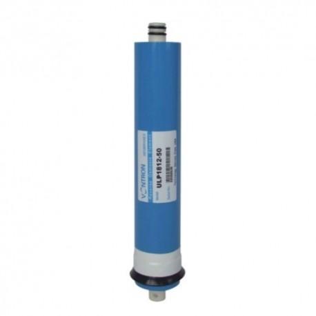 Replacement RO 100 Membrane Resun