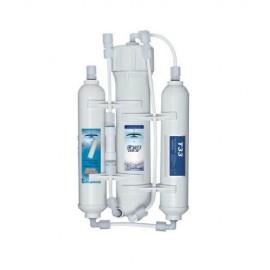 Osmosis Unit 50 GPD Resun