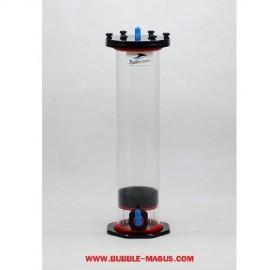 Expansion Calcium reactor C 120-2 Bubble Magus