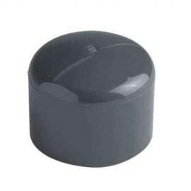 PVC Cap D 50 Resun