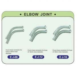 Elbow 90° D 12 mm Resun