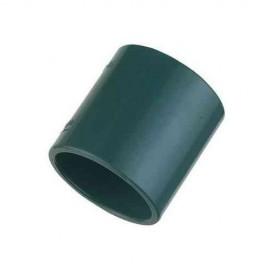 PVC Socket D 63 Resun