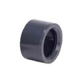 PVC Reducing bash short D 25/32 Resun
