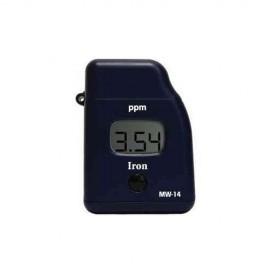 MW14 Iron Photometer Milwaukee