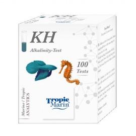 KH Alkalinity Test Tropic Marin