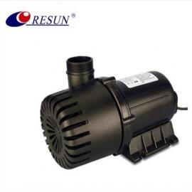 PG 18000 Pond pump Resun