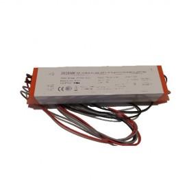 T5 Linear Fluorescent Ballast 2 X 39 W Resun