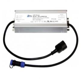 Mitras LB - PSU 200 PL-1047 GHL