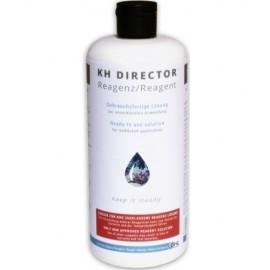 KH Director Reagent PL-1542 GHL - 1000ml