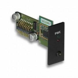 PLM-PWC Interface PL-1011 GHL