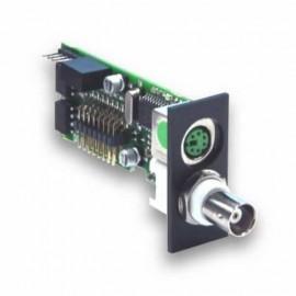 PLM-pH-Redox-2Level Sensor Inputs PL-0871 GHL