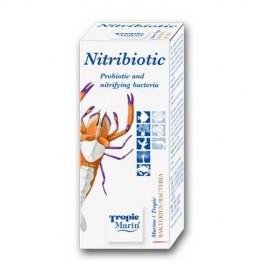 Nitribiotic 25 ml Tropic Marin