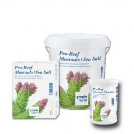 Sel Pro reef 25 kg Tropic Marin