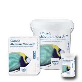 Sea Salt CLASSIC 25 kg Tropic Marin