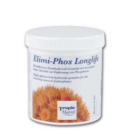 Elimi phos longlife 400g Tropic Marin