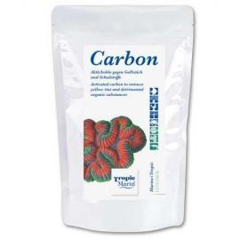 Carbon 5kg Tropic marin