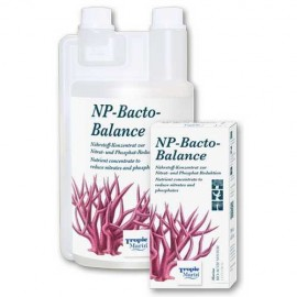 NP Bacto balance 500ml Tropic Marin